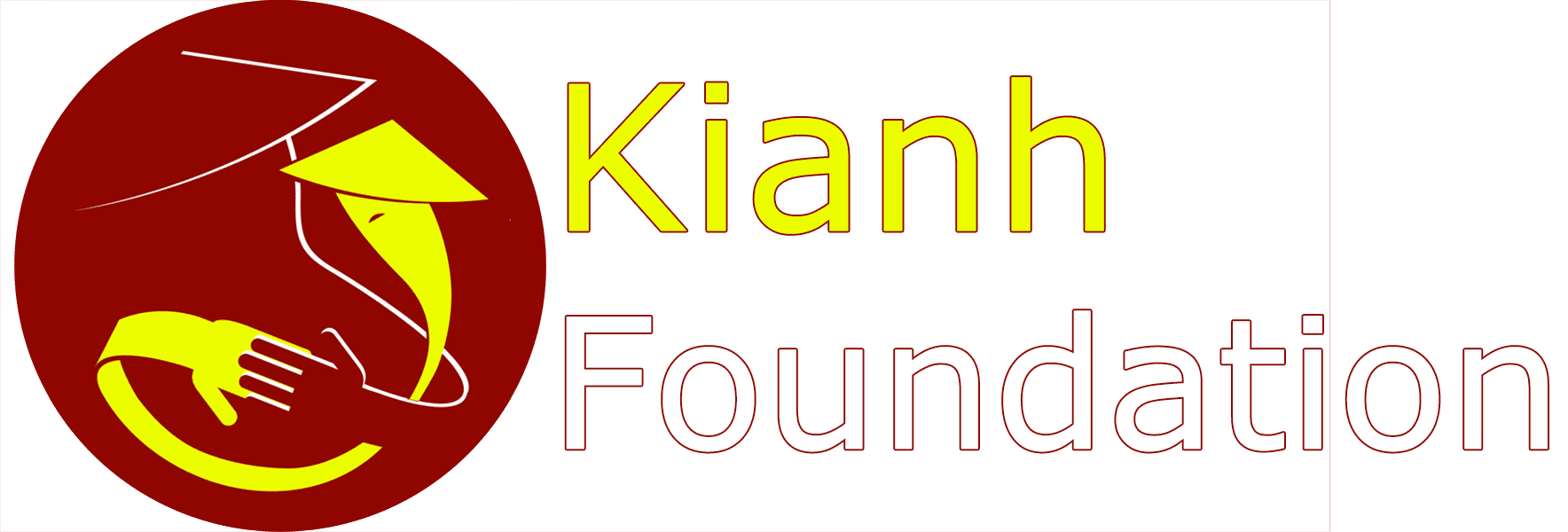 The Kianh Foundation
