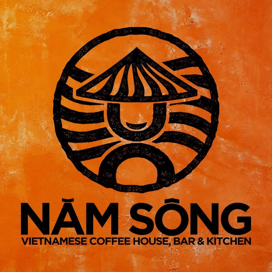 Nam Song Coffee