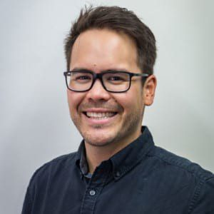 dr-james-curry-hedland-chiropractor
