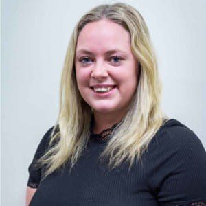 samantha-semmer-country-chiropractic-assistant-south-hedland